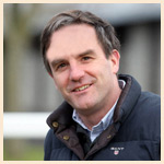 Osblog 10 – Racing Post