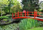 JAPANESE GARDENS – A BRIEF HISTORY